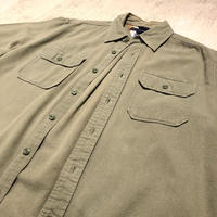 """Tommy Hilfiger"" S/S Shirt SIZE : M"