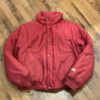 "1980's ""The North Face"" SIZE : M,L"
