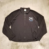 """1980's """"Powell Peralta"""" Drizzler Jacket SIZE : M位"""