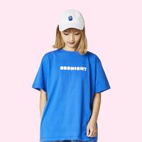 TEE-POPLOGO-BLUE