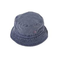 HAT-POODLE①-NAVY