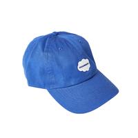 CAP-OYASUMI①-BLUE