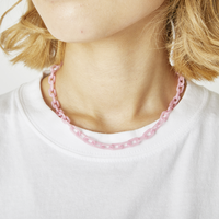 NECK-ACRY①-PINK