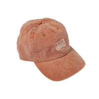 CAP-BASIC①