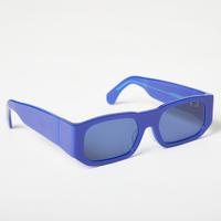 BBB-GLASSES①-BLUE