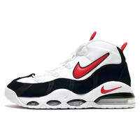 "NIKE AIR MAX UPTEMPO '95 ""CHICAGO"" (CK0892 101)"