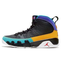 "NIKE AIR JORDAN 9 RETRO ""DREAM IT DO IT"" (302370 065)"