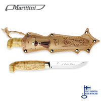 132010 Lynx Knife 132 11cm リンクス ナイフ