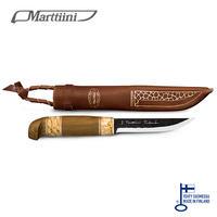 126010 Kierinki, forged blade キエリンキ フォーゲッド ブレイド ナイフ