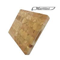 V158230 Chopping Board V158230 パイン チョップボード