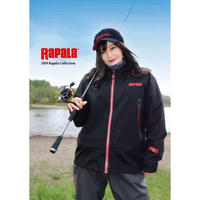 ラパラ コレクションVol.2  Rapala Collection パンフレット