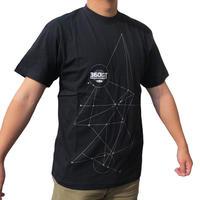 M2ST027000 ストーム 360GT Tシャツ