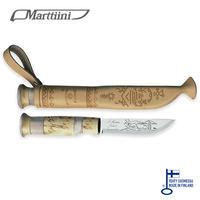 2230010 Lapp Knife With Horn Bone ラップ ナイフ ホーン ボーン