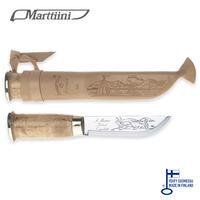 240010 Lapp Knife 240 13cm ラップ ナイフ
