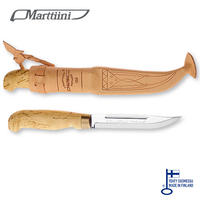138010 Lynx Knife 138 リンクス ナイフ