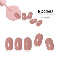EDGEU#貼るネイルシール(end110)