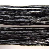 ロウビキヒモ 20m 1.0mm 寒色系