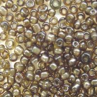 Sand Beads BIS
