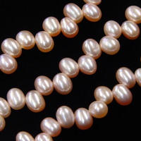 淡水パール ピンク クレオパトラ 4~4.5mm