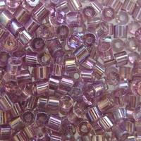 全2色 2Cut Beads スタンダードカラー【30g】
