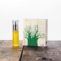 THABILE Natual Skincare 100% organic Baobab Oil