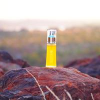 定期購入 THABILE Natual Skincare 100% organic Baobab Oil