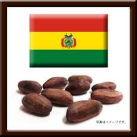 310268 / ボリビア産カカオ豆 / 5㎏窒素ガス充填袋