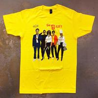 ビー・フィフティートゥーズ・プレイ ラウド ハイ フィデリティー 1979 Tシャツ