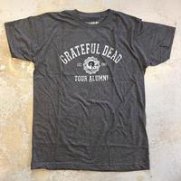 グレイトフル デッド・1965-1995 ツアー アラムナイ ヴィンテージ スタイル T-シャツ