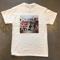ブッカー・T & The エムジーズ・マクレモア アベニュー (Stax 1970) T-シャツ