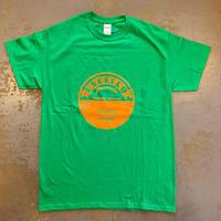 スリム ハーポ・キング ビー・エクセロ 10インチレコード(1957)  Tシャツ