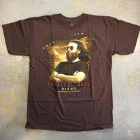 グレイトフル デッド・スフィンクス シアター ギーザ エジプト 1978 Tシャツ