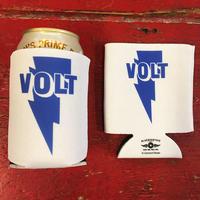 ヴォルト レコード・ライトニン ヴォルト・クージー (ボトル・缶ホルダー)