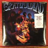 Grateful Dead - Built To Last - Arista AL-8575 (Initial release : October 31, 1989) SEALED!!