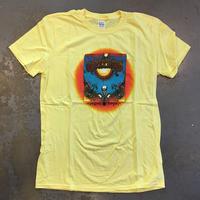 グレイトフル デッド・ヴィンテージ アオクソモクソア 1969 Tシャツ