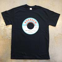 スリム ハーポ・ベイビー スクラッチ マイバック 7インチレコード(1966) Tシャツ