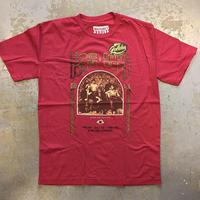 ボブ ディラン & グレイトフル デッド・アローン アンド トゥギャザー ツアー 1987 T-シャツ