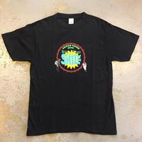 ブライアン・ウィルソン・スマイル ジャパンツアー 2005 オフィシャル Tシャツ (中古衣料品)
