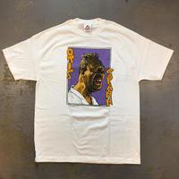 オーティス スパン・スパンズ ブルース1995 ヴィンテージ T-シャツ