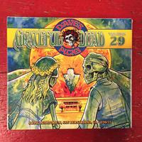 Grateful Dead - Dave's Picks Vol.29 (3CD) (新品シールド)
