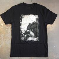 デビー ハリー・コール ミー・アメリカン ジゴロ 1980 T-シャツ