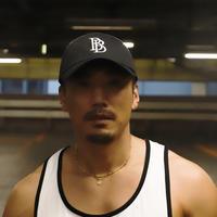 BB CAP Ⅲ  カラー:ブラック  品番: 6015