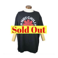 RED HOT CHILL PEPPERS(レッドホットチリペッパーズ) Tシャツ