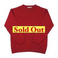INVERALLAN(インバーアラン) セーター