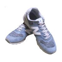 『レディース』New Balance(ニューバランス) 996