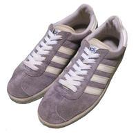 90s adidas(アディダス) ガッツレー