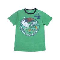GapKids(ギャップキッズ) Tシャツ