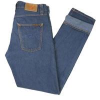 Nudie Jeans(ヌーディージーンズ)  SHARP BENGT