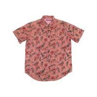 AMERICAN RAG CIE(アメリカンラグシー) 半袖シャツ