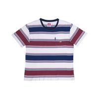 BLUE BLUE/Hang Ten(ブルーブルー/ハンテン) Tシャツ